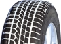 Toyo Open Country W/T 255/60 R18 112H