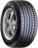 Toyo Open Country W/T 235/45 R19 95V