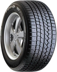 Toyo Open Country W/T 245/65 R17 111H