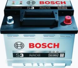 Bosch 0092S30010 S3 (41 А/ч)
