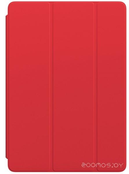 Чехол для планшета Apple Smart Cover for 10.5 iPad Pro (Rose Red)