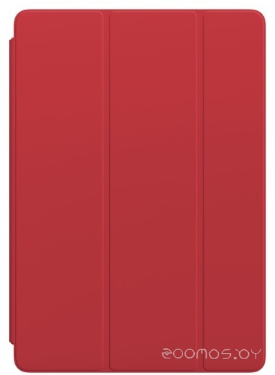 Чехол для планшета Apple Smart Cover for 10.5 iPad Pro (Red)