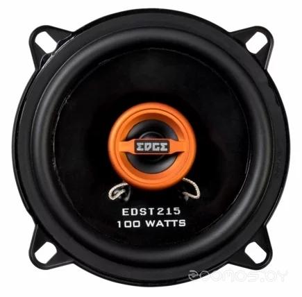 Автоакустика EDGE EDST215-E6