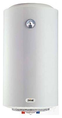 Водонагреватель Ferroli E-Glass 30VS