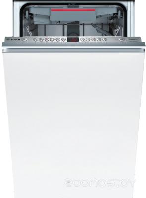 Посудомоечная машина Bosch 66MX30R