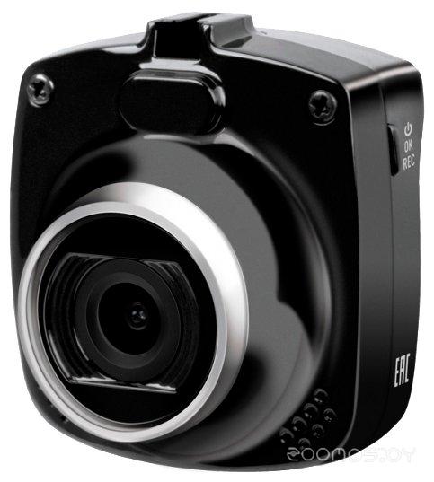 Автомобильный видеорегистратор Videovox DVR-110