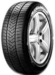 Pirelli Scorpion Winter 275/40 R20 106V RunFlat
