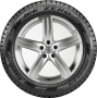 Pirelli Ice Zero 275/40 R20 106T RunFlat
