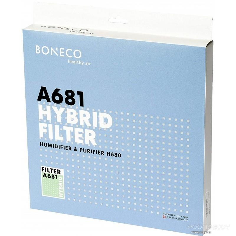 Мультифильтр Boneco A681