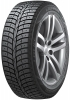 Laufenn I Fit Ice LW 71 205/55 R16 94T