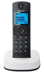 Panasonic KX-TGC310RU2