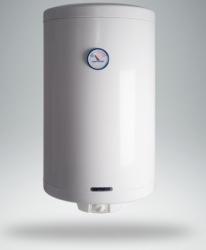 Metalac Heatleader MB Inox 80 PKD R правое