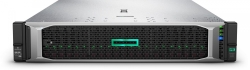 HP 875671-425
