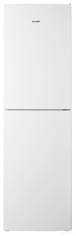 Холодильник с нижней морозильной камерой ATLANT ХМ 4623-100