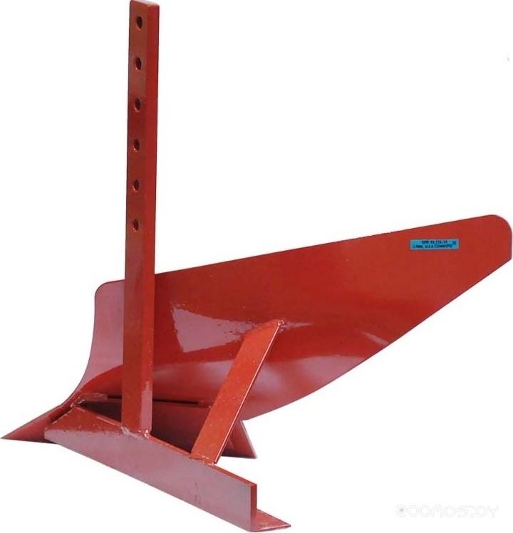 Плуг Skiper П1-215/14