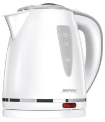 MPM MCZ-64