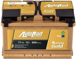 AutoPart GD770 577-360 (77 А·ч)
