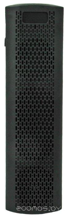 Портативная акустика Ritmix SP-275B