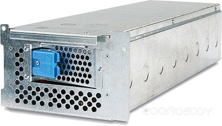 Аккумулятор для ИБП APC RBC105 (12В/72 А·ч)