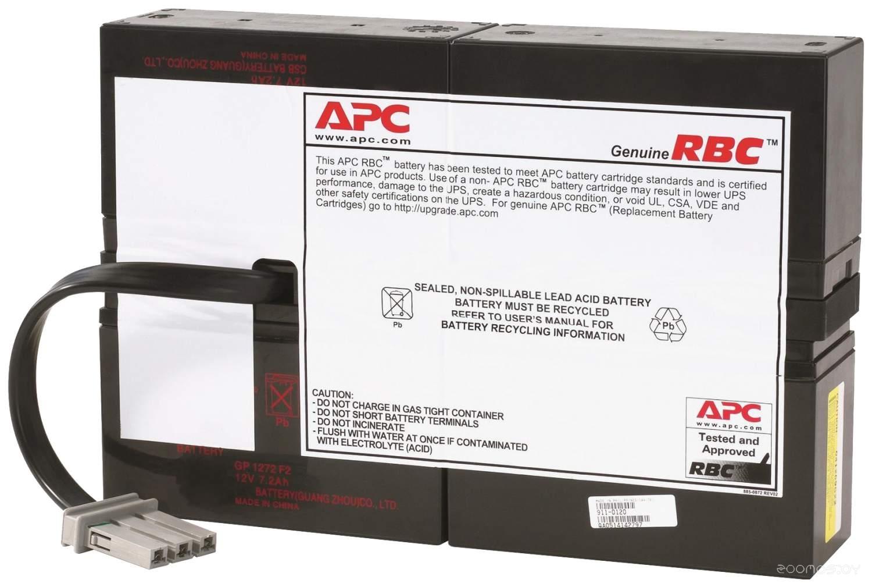 Аккумулятор для ИБП APC RBC59