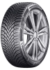 Continental ContiWinterContact TS 860 205/60 R15 91H