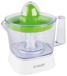 Scarlett SC-JE50C05