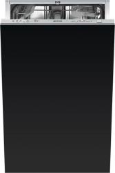 Smeg STA4506