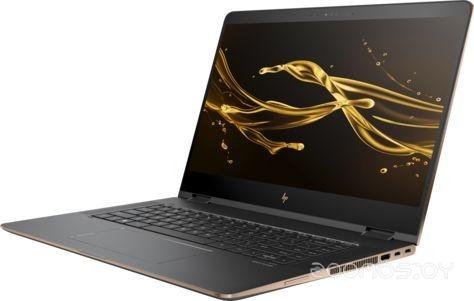Ноутбук HP 15-bl001ur (2EN46EA)