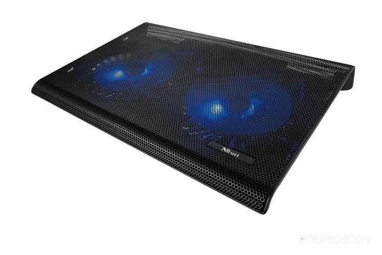 Подставка для ноутбука Trust AZUL Laptop Cooling