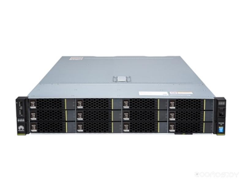 Сервер Huawei 1-RH2288 V3