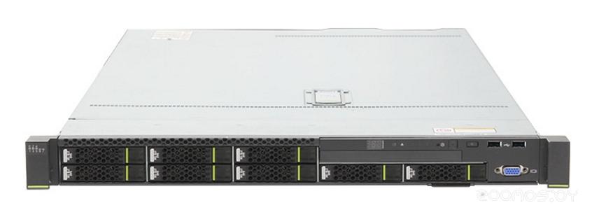 Сервер Huawei 10-RH1288 V3