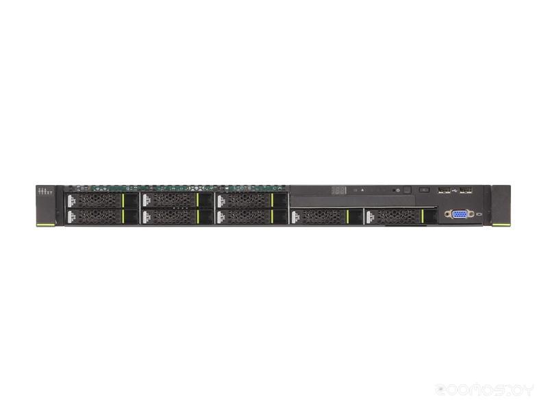Сервер Huawei 6-RH1288 V3