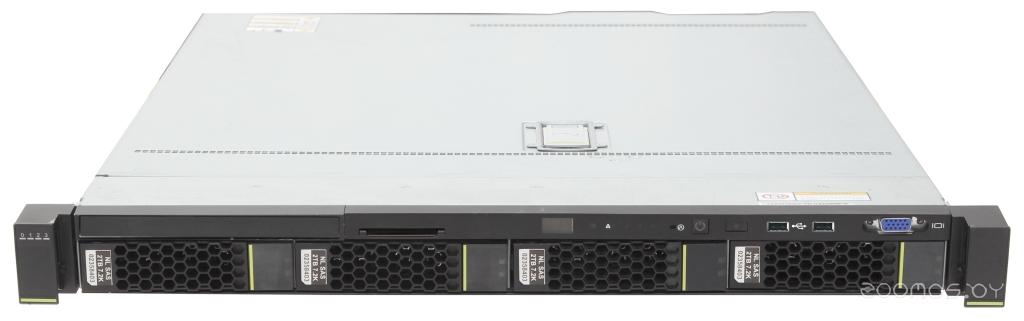 Сервер Huawei 8-RH1288 V3