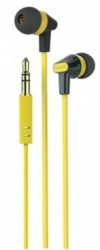 Microlab K766P (Black-Yellow)