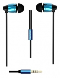 Microlab K765P (Black-Blue)