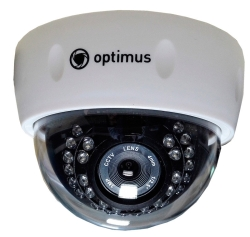 Optimus IP-E022.1(3.6)P