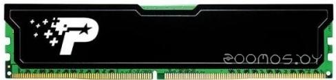 Модуль памяти Patriot PSD44G213382H