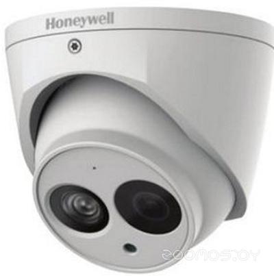 IP-камера Honeywell HEW4PRW3