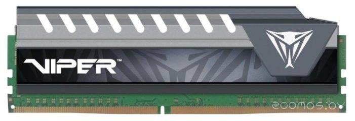 Модуль памяти Patriot Memory PVE48G240C6GY