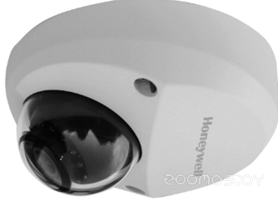 IP-камера Honeywell H2W4PRV3