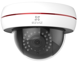 Ezviz CS-CV220-A0-52WFR 4 mm