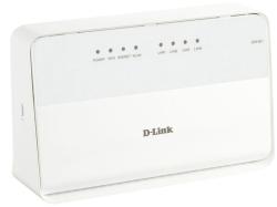 D-LINK DIR-651/A/B1A