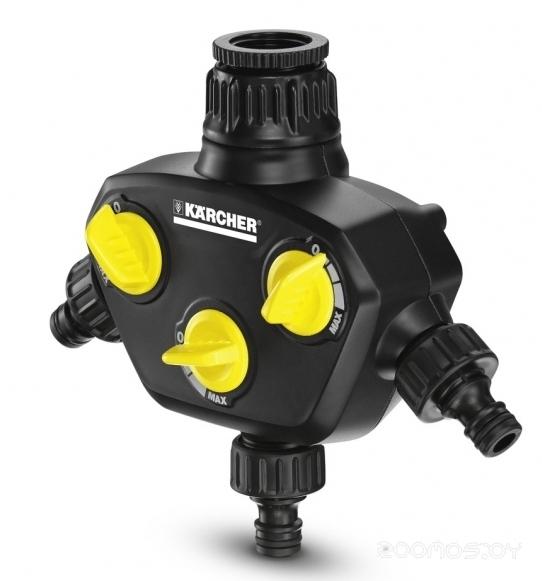 Разветвитель Karcher 2.645-200