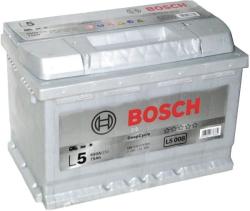 Bosch L5 180AH