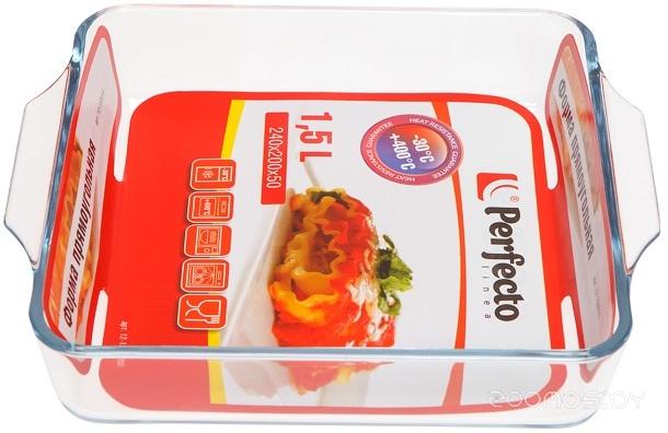 Форма для запекания Perfecto Linea 12-150010