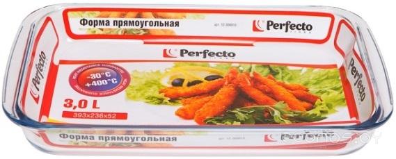 Форма для запекания Perfecto Linea 12-300010