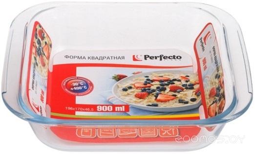 Форма для запекания Perfecto Linea 12-090010