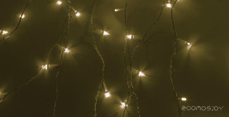 Гирлянда Neon-night 235-036