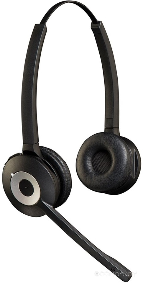 Bluetooth-гарнитура Jabra PRO 930 Duo EMEA