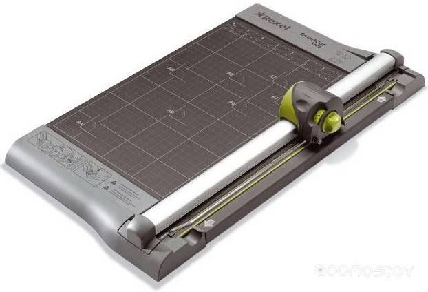 Резак для бумаги Rexel SmartCut A425